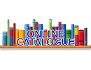 Our Online Catalogue